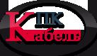ООО Белорусский Кабель